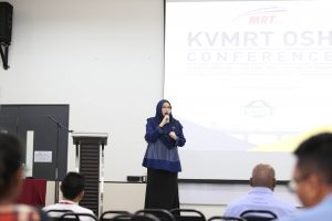 MRT-Corp-Events-May-2019-KVMRT-Occupational-Safety-and-Health-Conference-2019-5-300x200