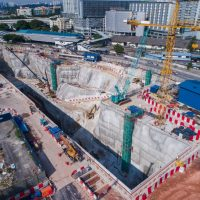 MRT-Corp-SSP-Line-February-Jalan-Chan-Sow-Lin-Chan-Sow-Lin-1-700x450
