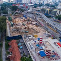 MRT-Corp-SSP-Line-February-Jalan-Tun-Razak-Hospital-Kuala-Lumpur-1-1-300x200