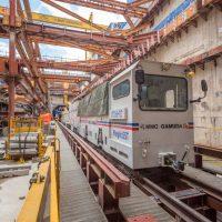 MRT-Corp-SSP-Line-February-Jalan-Tun-Razak-Hospital-Kuala-Lumpur-1-700x450