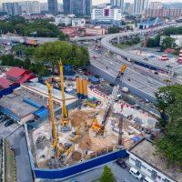 MRT-Corp-SSP-Line-February-Jalan-Tun-Razak-Hospital-Kuala-Lumpur-2-1-300x200