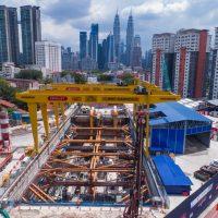 MRT-Corp-SSP-Line-February-Jalan-Tun-Razak-Hospital-Kuala-Lumpur-2-700x450