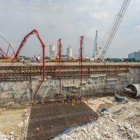 MRT-Corp-SSP-Line-February-Sungai-Besi-Air-Force-Base-Bandar-Malaysia-North-2-700x450