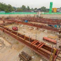 MRT-Corp-SSP-Line-February-Sungai-Besi-Air-Force-Base-Bandar-Malaysia-South-1-700x450