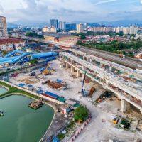 MRT-Corp-SSP-Line-May-Jalan-Kepong-Kepong-Sentral-1-700x450