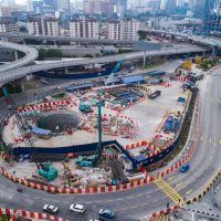 MRT-Corp-SSP-Line-March-Kampung-Pandan-Roundabout-Intervention-Shaft-2-1-700x450