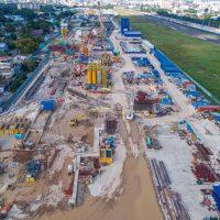 MRT-Corp-SSP-Line-March-Sungai-Besi-Air-Force-Base-Bandar-Malaysia-South-1-700x450