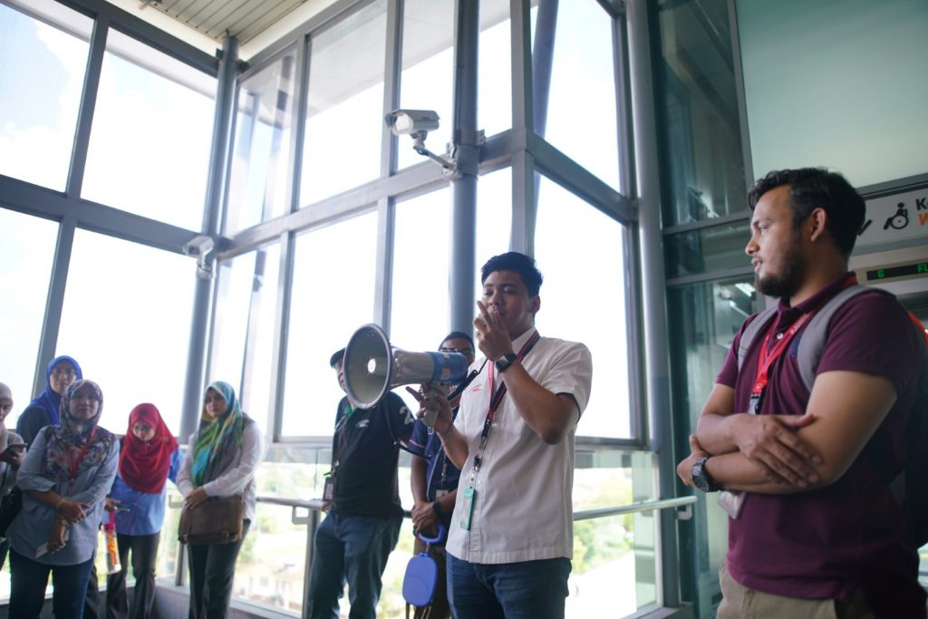 MRT-Corp-Events-July-2019-LOCAL-AUTHORITIES-VISIT-MRT-STATION-FACILITIES-1-Large-1024x683