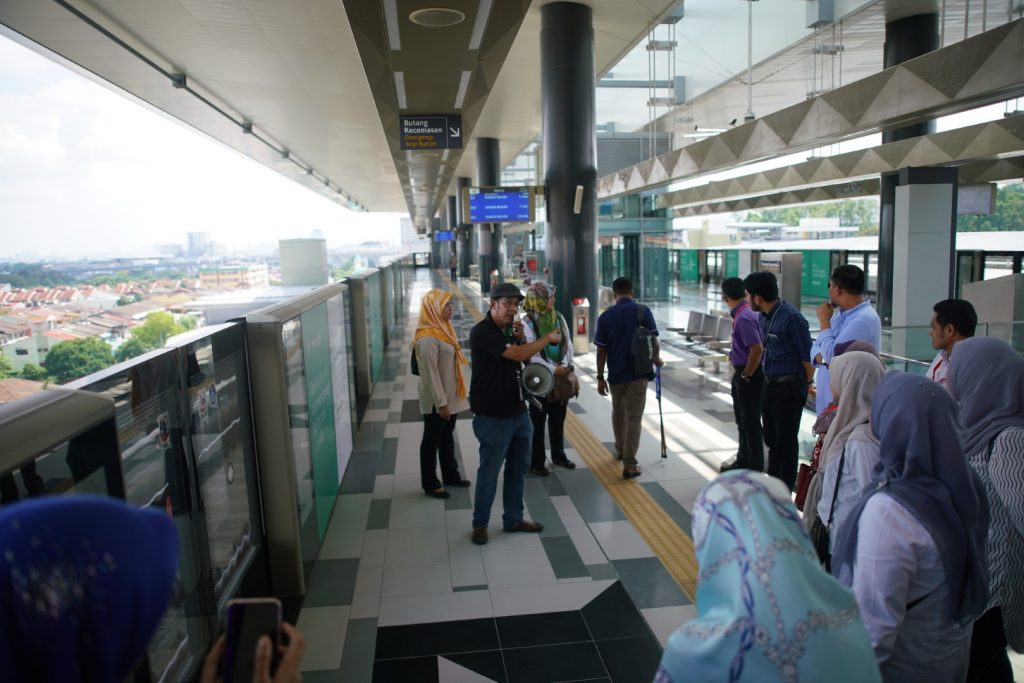 MRT-Corp-Events-July-2019-LOCAL-AUTHORITIES-VISIT-MRT-STATION-FACILITIES-4-Large-1024x683