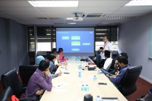 MRT-Corp-Events-June-2019-GIS-KNOWLEDGE-SHARING-WITH-MRL-1-Large-300x200