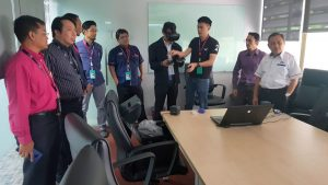 MRT-Corp-Events-June-2019-GIS-KNOWLEDGE-SHARING-WITH-MRL-2-Large-300x169