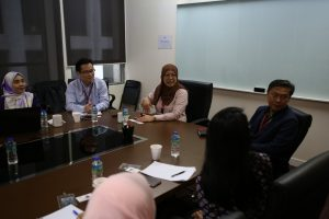 MRT-Corp-Events-June-2019-MRT-CORP-KNOWLEDGE-SHARING-WITH-PETRONAS-1-Large-300x200