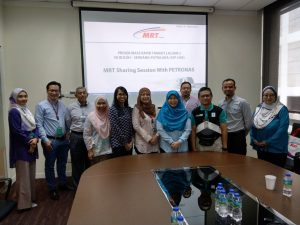 MRT-Corp-Events-June-2019-MRT-CORP-KNOWLEDGE-SHARING-WITH-PETRONAS-5-Large-300x225