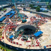 MRT-Corp-SSP-Line-April-Kampung-Pandan-Roundabout-Intervention-Shaft-2-1-700x450