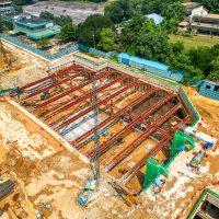 MRT-Corp-SSP-Line-April-Sungai-Besi-Air-Force-Base-Bandar-Malaysia-South-1-700x450