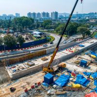 MRT-Corp-SSP-Line-May-South-Portal-1-700x450