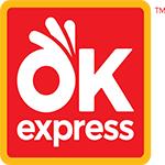 OK Express