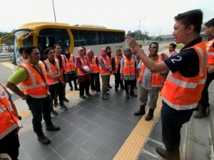 PLANMalaysia-1-300x225