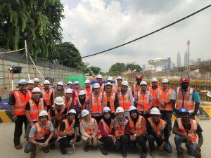 PLANMalaysia-3-300x225