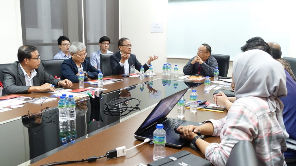 MRT-Corp-Events-August-2019-TAIWAN-DELEGATES-VISIT-MRT-CORP-3-Large-1024x576