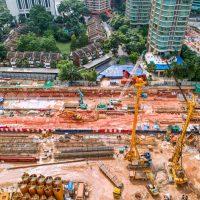 MRT-Corp-SSP-Line-June-Jalan-Binjai-KLCC-East-1-Large-700x450