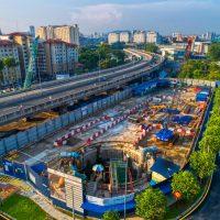 MRT-Corp-SSP-Line-June-Jalan-Peel-Escape-Shaft-3-1-Large-700x450