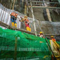 MRT-Corp-SSP-Line-June-Jalan-Peel-Escape-Shaft-3-2-Large-700x450