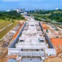 MRT-Corp-SSP-Line-June-Jalan-Putra-Permai-Taman-Universiti-1-Large-700x450