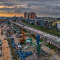MRT-Corp-SSP-Line-June-Jalan-Serdang-Raya-Serdang-Raya-South-1-Large-700x450