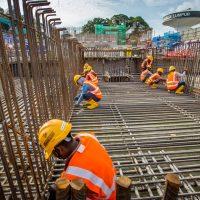 MRT-Corp-SSP-Line-June-Jalan-Tun-Razak-Hospital-Kuala-Lumpur-1-Large-700x450