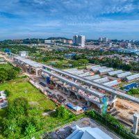 MRT-Corp-SSP-Line-June-Jalan-UPM-UPM-1-Large-700x450