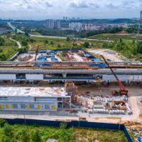 MRT-Corp-SSP-Line-June-Persiaran-Sierra-Utama-16-Sierra-1-Large-700x450