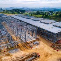 MRT-Corp-SSP-Line-June-Serdang-Depot-1-Large-700x450