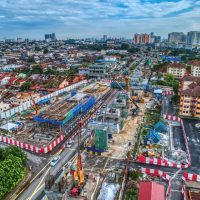 MRT-Corp-SSP-Line-June-Seri-Kembangan-1-Large-700x450