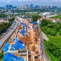 MRT-Corp-SSP-Line-June-South-Portal-1-Large-700x450