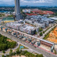 MRT-Corp-SSP-Line-June-Taman-Putra-Permai-1-Large-700x450