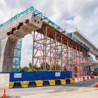MRT-Corp-SSP-Line-June-Taman-Putra-Permai-2-Large-700x450