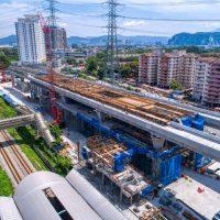 MRT-Corp-SSP-Line-May-Jalan-Kampung-Batu-Kampung-Batu-1-700x450