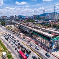 MRT-Corp-SSP-Line-May-Jalan-Kepong-Jinjang-1-700x450