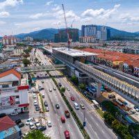 MRT-Corp-SSP-Line-May-Jalan-Kepong-Kepong-Baru-1-700x450