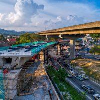 MRT-Corp-SSP-Line-May-Jalan-Kepong-MRR2-1-1-700x450