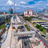 MRT-Corp-SSP-Line-May-Jalan-Kepong-Metro-Prima-1-700x450