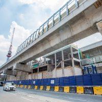 MRT-Corp-SSP-Line-May-Jalan-Kepong-Metro-Prima-2-700x450