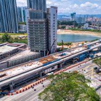 MRT-Corp-SSP-Line-May-Jalan-Kepong-Sri-Delima-1-700x450