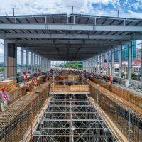 MRT-Corp-SSP-Line-May-Jalan-Kuala-Selangor-Damansara-Damai-1-700x450