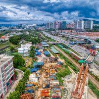 MRT-Corp-SSP-Line-May-Jalan-Kuala-Selangor-IGB-International-School-1-700x450