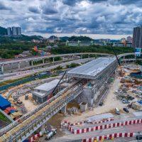 MRT-Corp-SSP-Line-May-Jalan-Kuala-Selangor-Sri-Damansara-East-1-700x450