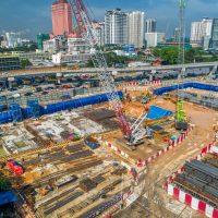 MRT-Corp-SSP-Line-May-Jalan-Tun-Razak-Hospital-Kuala-Lumpur-1-1-700x450