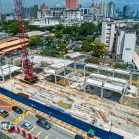 MRT-Corp-SSP-Line-May-Jalan-Tun-Razak-Hospital-Kuala-Lumpur-1-700x450