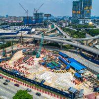 MRT-Corp-SSP-Line-May-Kampung-Pandan-Roundabout-Intervention-Shaft-2-1-700x450
